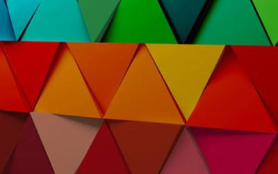 NEU – Über 650 Wohnfühlfarben ohne Mehrpreis