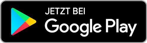 Reflexa Mediathek im Google Play Store