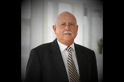 Nachruf Hans-Peter Albrecht